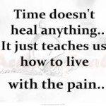 compensation-pain