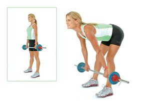 dead-lift-back-pain