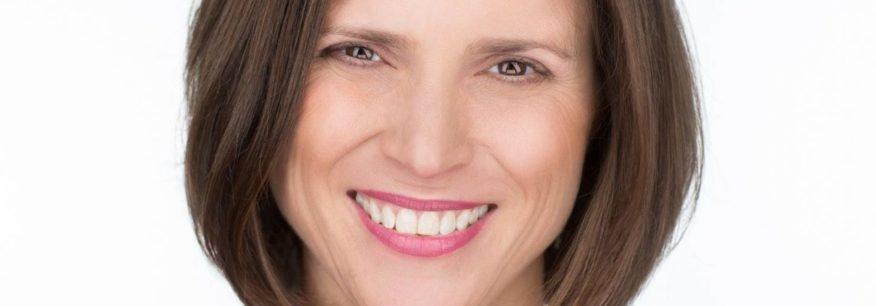 Blog Talk with Lori Duncan – Hip Labral Tears (Episode 1)