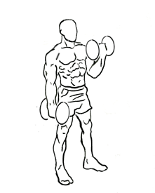 elbow-pain-lat