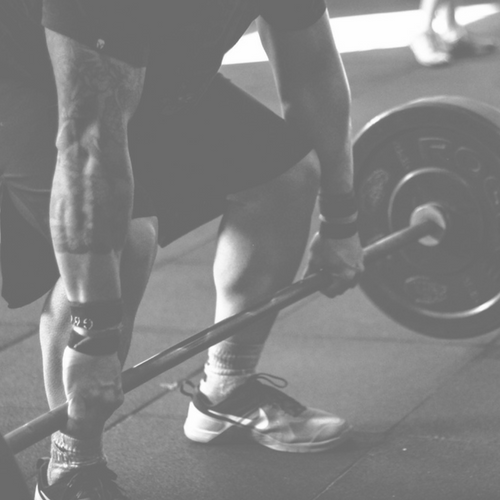 Dead Lift- Blog Talk (1)